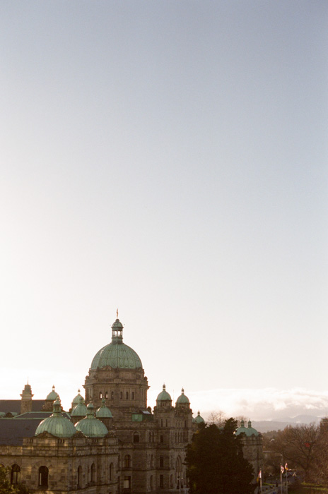 Parliament Building, Afternoon Tea, , Victoria BC,  Canada, Pacific Northwest,  Amy Nieto Photography