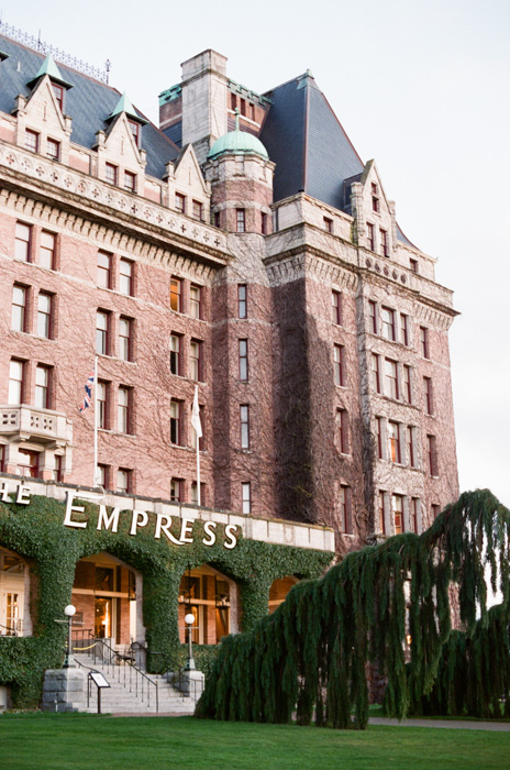 The Empress, Afternoon Tea, , Victoria BC,  Canada, Pacific Northwest,  Amy Nieto Photography